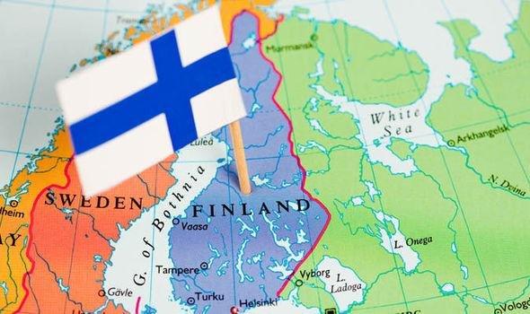 5 причин пойти на День Финляндии