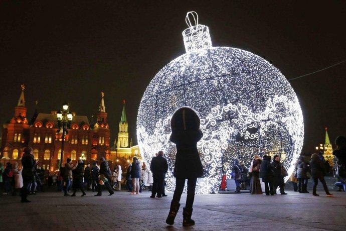 10 ожидаемых новинок зимы в Москве