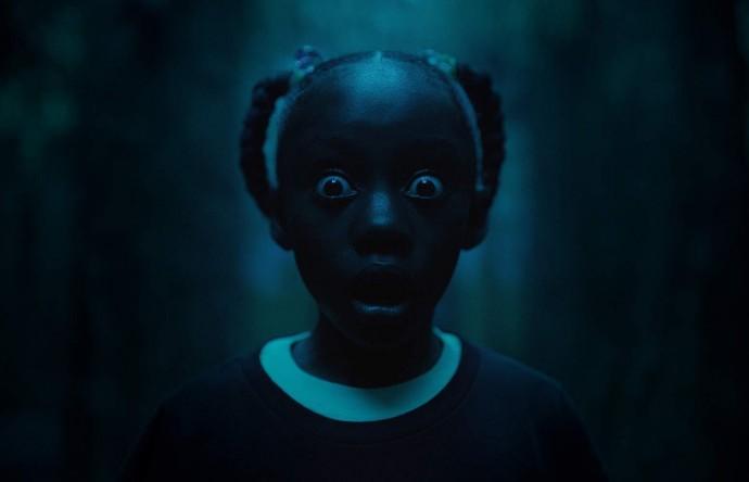 Ложная «американская мечта»: рецензия на фильм «Мы»