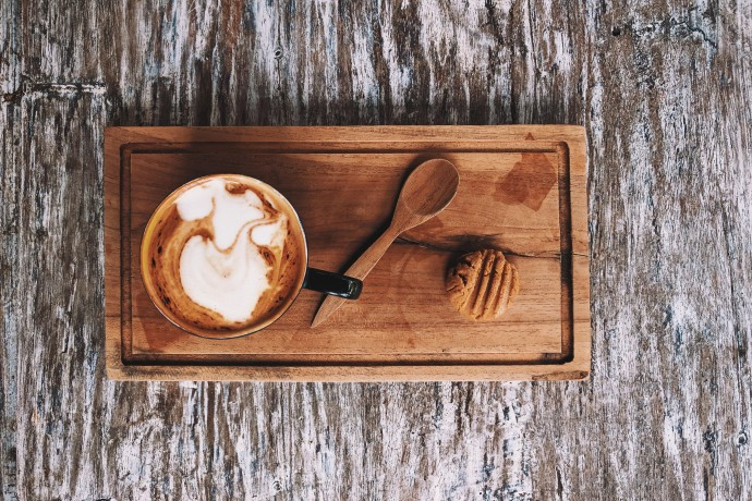 Соевое молоко: польза или вред?