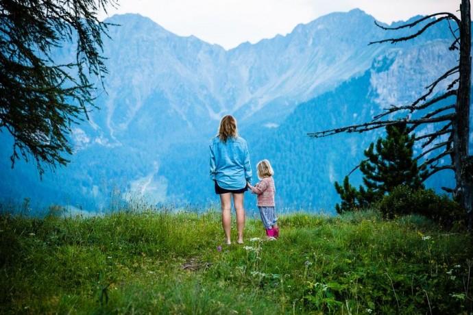 Куда пойти с детьми в августе: советы ParkSeason