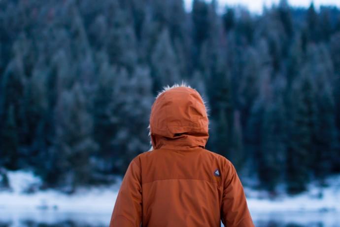 «Замерзшие из России»: как пережить -25℃