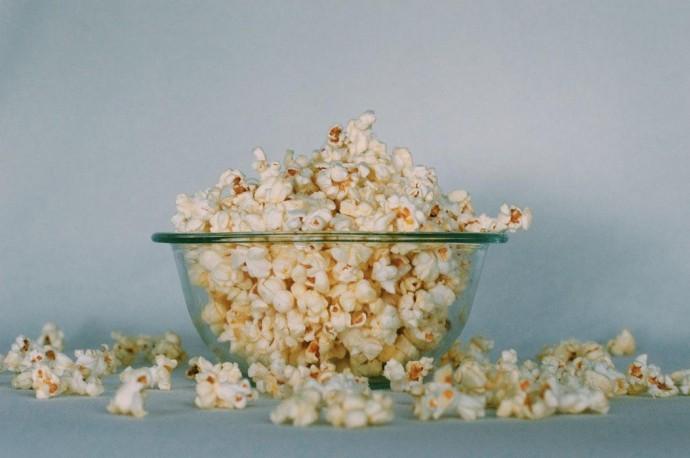 Как выгодно ходить в кино: лайфхаки ParkSeason