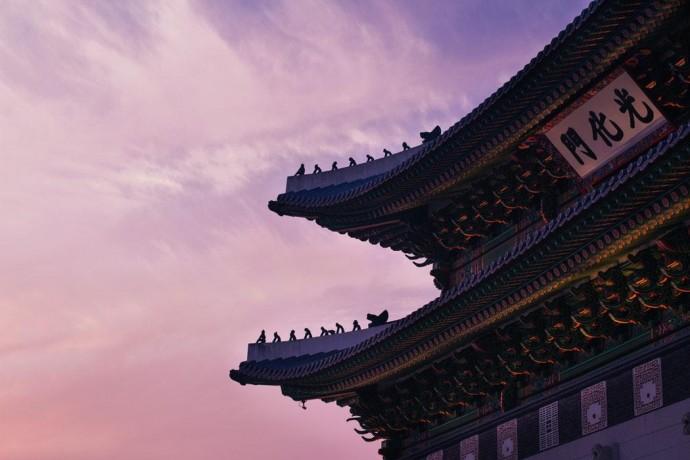 Азия в Москве: фестивали косплея, чайные церемонии и кино
