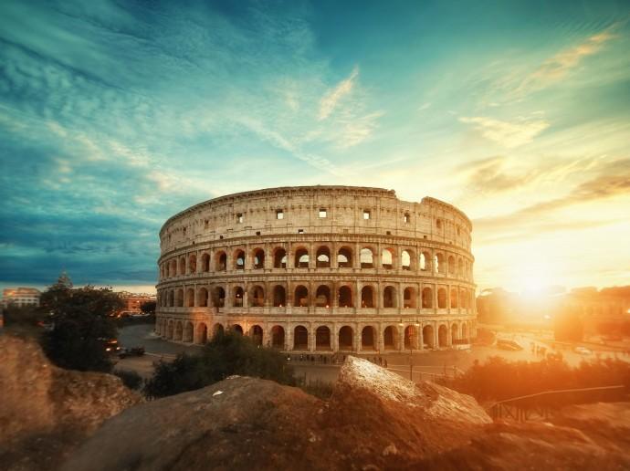 Italian Summer Weekend: что делать на «Флаконе» в итальянские выходные?