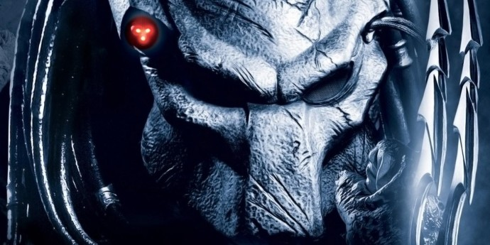«Хищник» возвращается: чего ждать?