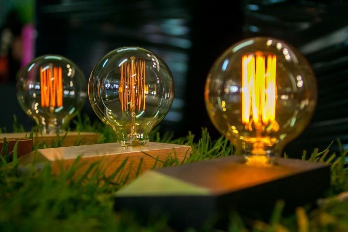 «Дизайн-субботник» Seasons: гид ParkSeason