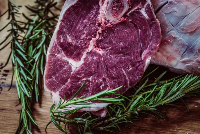 Сколько мяса едят в мире и полезно ли оно для организма?