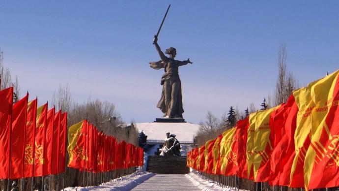 Главные достопримечательности Волгограда: гид ParkSeason