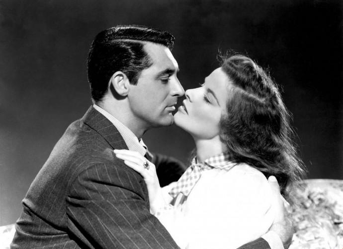 Старые фильмы о главном: кино Золотого века Голливуда