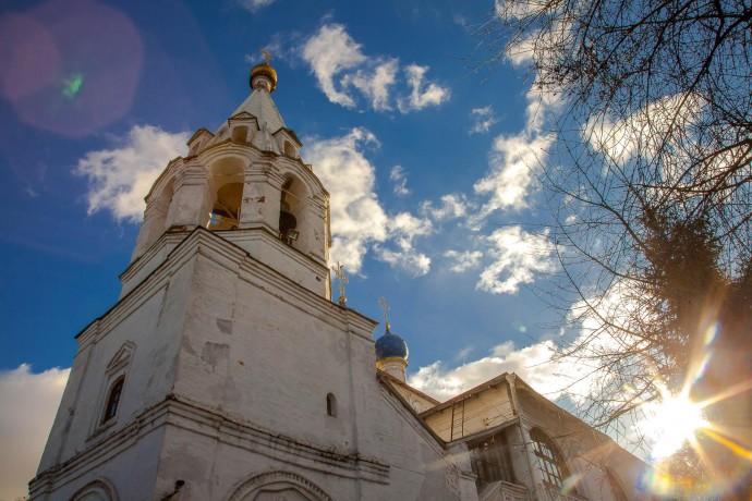 Чем заняться в Коломенском: 5 идей ParkSeason