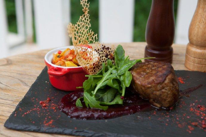 От «Сирени» до «Жаровни»: ParkSeason инспектирует 10 ресторанов в парке «Сокольники»