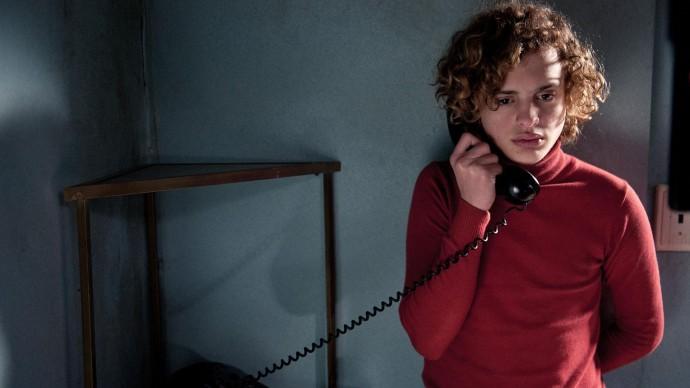 «Фаворитка» Оскара, мультфильм о семье и «Русский бес» отечественного кино: премьеры недели