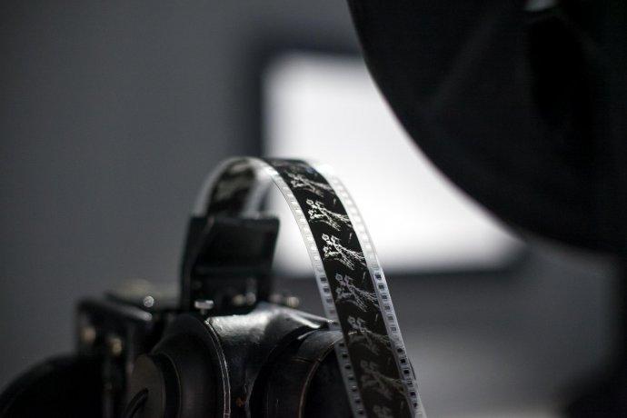 Как выглядит будущий Музей кино на ВДНХ