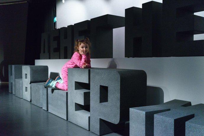 Как выглядит брендреализм: выставка Сергея Шнурова в «Эрарте»