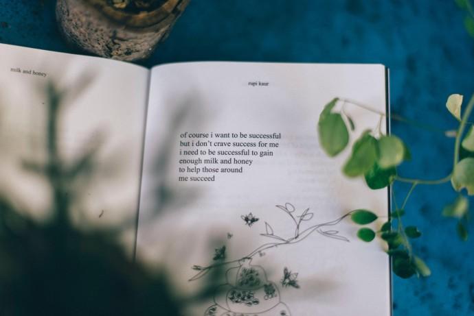 В Питере — читать: обзор книжных магазинов города