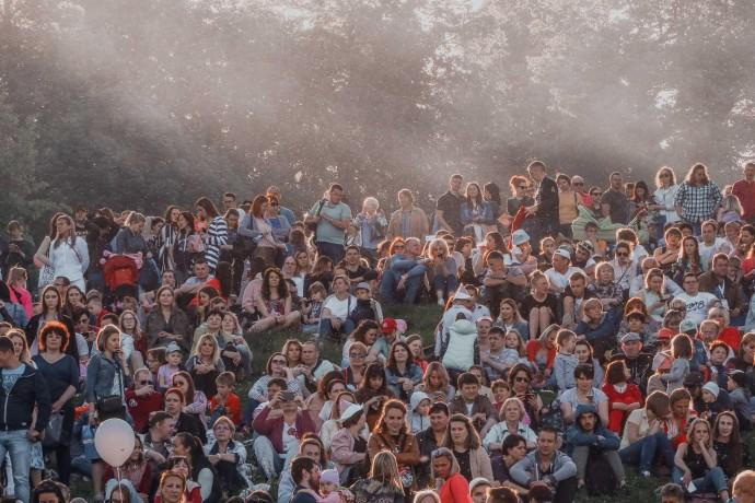 Фестиваль «Николин день» в «Коломенском»: как это было?