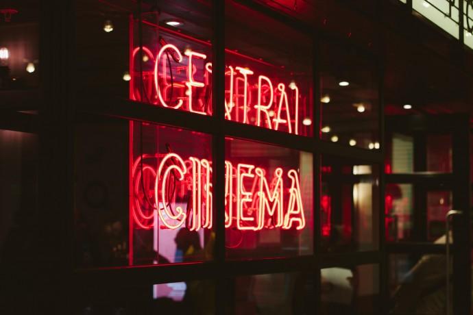 Выходные в кинозале: что смотреть на «Большом Уик-энде Искусства кино»