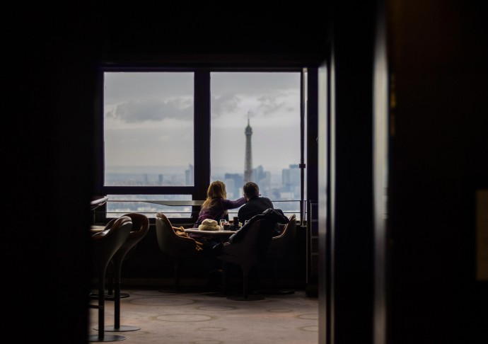 10 идей для идеального свидания: подборка ParkSeason