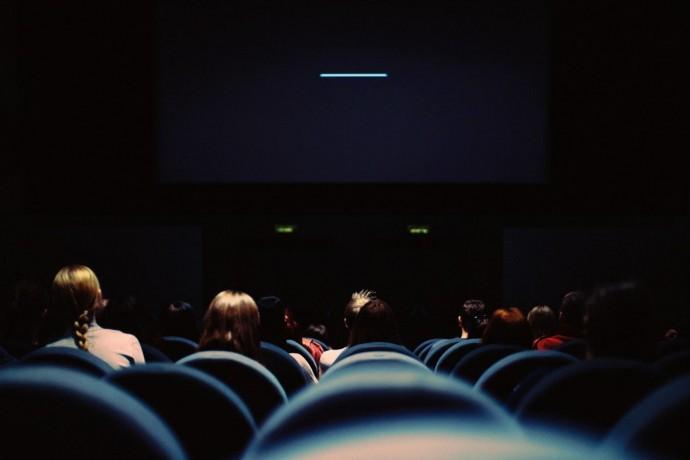 Что смотреть на акции «Ночь кино» в парках?
