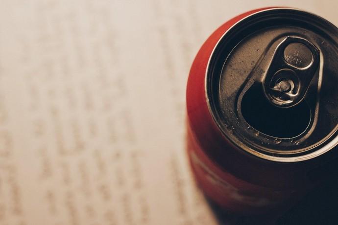 Почему газировка – вредный напиток?