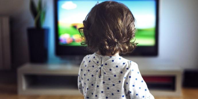 Полезные мультфильмы для детей: подборка ParkSeason