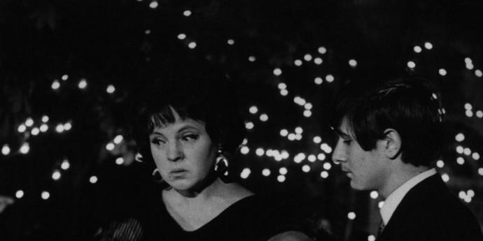 5 советских фильмов, которые вы могли пропустить