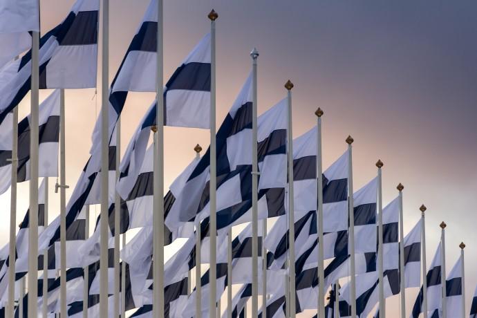 Зачем идти на День Финляндии: гид ParkSeason