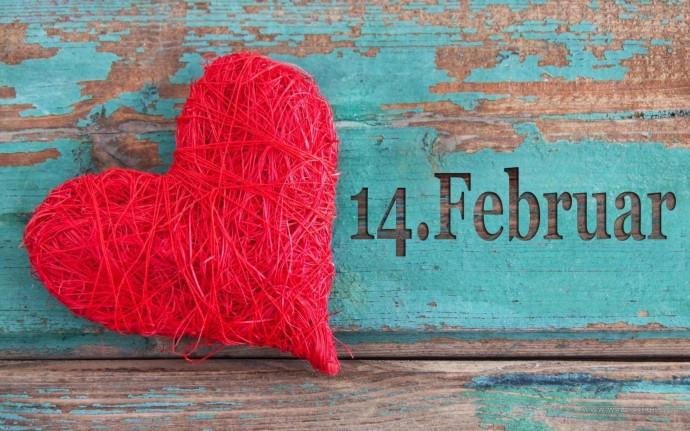 Где отметить 14 февраля: подборка ParkSeason