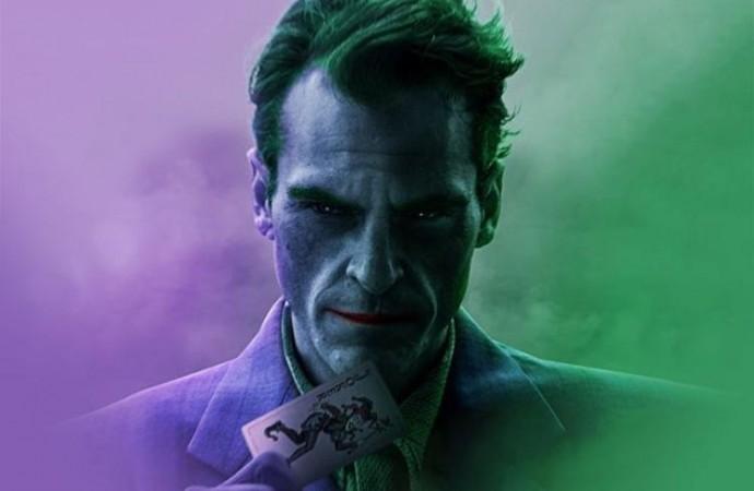Новый Джокер и ремейк «Большого Лебовски»: главные киноновости недели