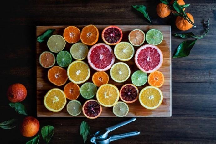 5 мифов о фруктах: советы ParkSeason