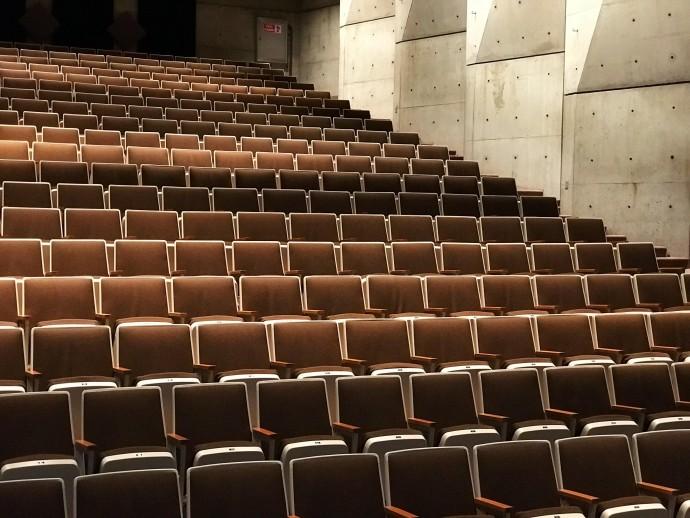 Идем в онлайн-театр: какие спектакли смотреть на этой неделе