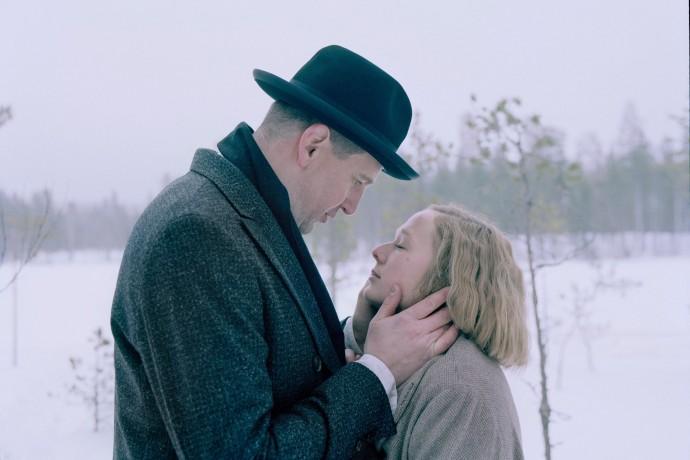 Астрид Линдгрен, аномалии и новый диснеевский мультфильм: премьеры недели