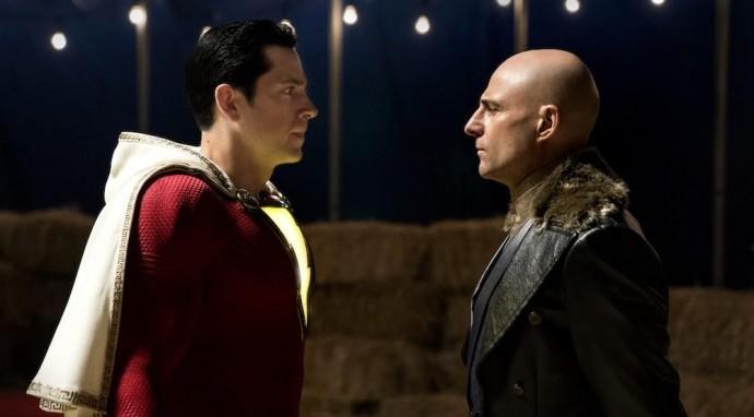 Кинопремьеры недели: веселый супергерой, «отцы и дети» и красочный мультфильм