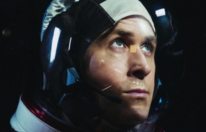 Рецензия ParkSeason: «Человек на Луне» Дэмьена Шазелла