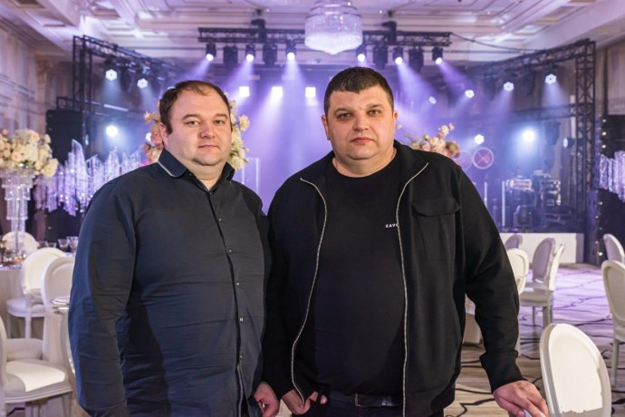 Основатель Zavod Show Алексей Седов о фестивалях, эмоциях и качественном сервисе