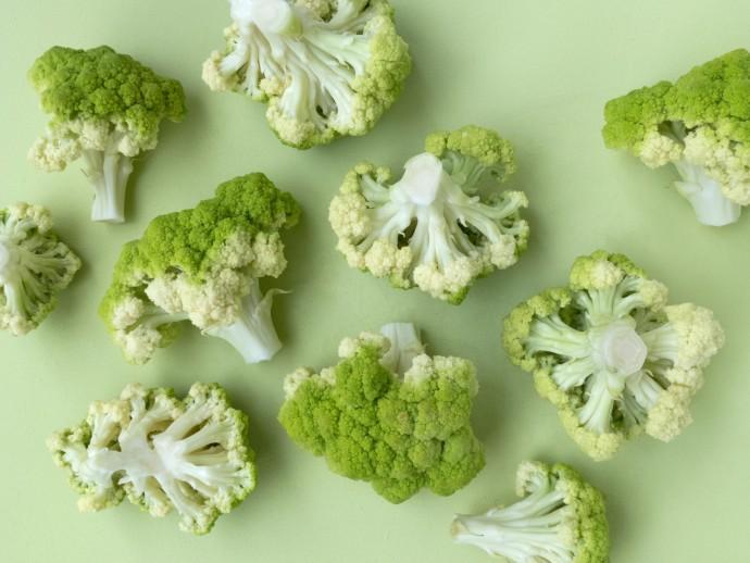 Зачем они это делают: рассказы вегетарианцев о питании