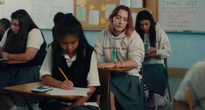 Бунт, любовь и поиски себя: 5 фильмов о школьной поре